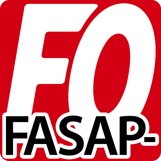 FASAP-FO